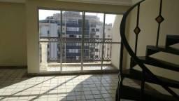 Apartamento na 13 de julho, duplex