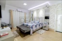 VF Sobrado no Condominio Imigrantes em Nova Odessa lindo e sofisticado