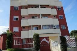 Apartamento Padrão 2 quartos, Joinville, Gloria - Rua Bananal 564 CEP