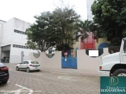 Imóvel Comercial com 10 salas no Centro de Colatina
