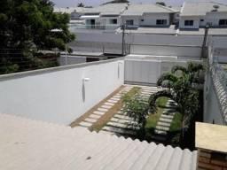 Excelente duplex no caminho do Beach Park, Precabura!! R$ 470 Mil Reais