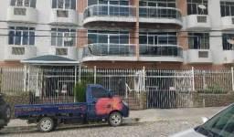 Apartamento no Centro de Itaboraí, 3 quartos