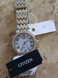 d11fb59e25c citizen