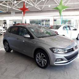 Volkswagen Polo Highline 1.0 200 TSI - 2019
