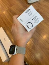 Relógio Apple Watch Serie 3 Lacrado !!!
