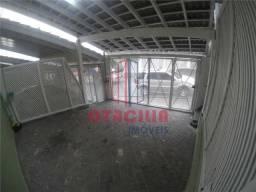 Casa de condomínio à venda com 3 dormitórios em Assuncao, Sao bernardo do campo cod:23837