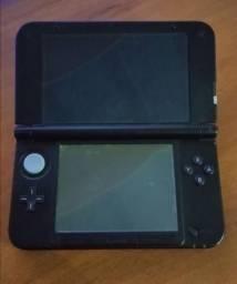 Nintendo 3DS XL Desbloqueado comprar usado  Porto Alegre