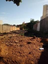 Terreno para alugar com 0 dormitórios em Jardim paraíso, São carlos cod:3471