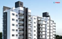 Apartamento à venda com 3 dormitórios em Imigrantes, Timbó cod:2953