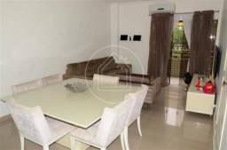 Apartamento à venda com 3 dormitórios em Meier, Rio de janeiro cod:857056