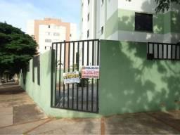 Apartamento com 3 quartos para alugar Ed Italia II - Jd Novo Horizonte