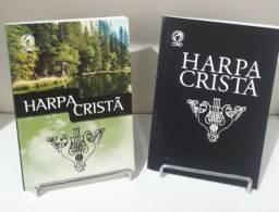 Harpas Cristãs, usado comprar usado  São Leopoldo