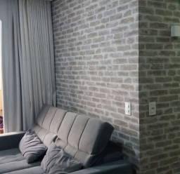 Papeis de parede