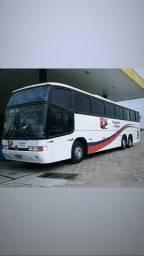 Vendo ônibus - 2000