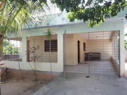 Casa de Praia em Itamaracá-Contato.(87) 9- *- GIL