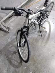 Bike Caloi marchas xrt