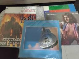 Discos LP de Vinil