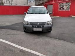 Caminhonete Fiat Strada, ótimo Estado ,Comprar e Rodar .Fire-1.4 - 2007