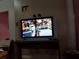 Tv lg plasma 42'