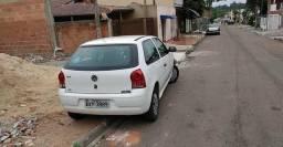Venda ou troca gol 2014 - 2014