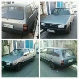 Elba 86 - 1986