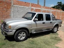 Ford Ranger - 2005
