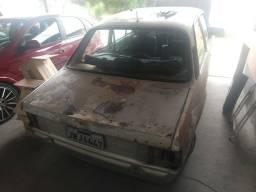 Vendo Chevette 1988 - 1988