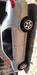 Siena tetra fuel - 2008