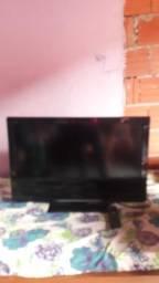 Televisor 32 polegadas