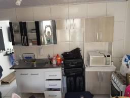 Cozinha completa 500.00
