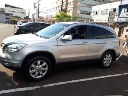 CRV Honda 2011 - 2011