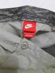 Calça Original Nike tamanho XL