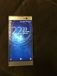 Sony Xperia Xa2 32 Gb