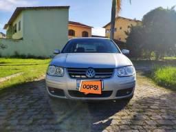 Volkswagen Bora 2.0 - 2008