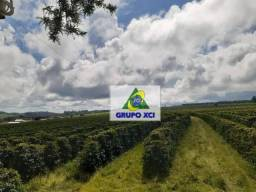Fazenda à venda, 466000 m² por R$ 4.417.000,00 - Zona Rural - Ponte Firme (Presidente Oleg