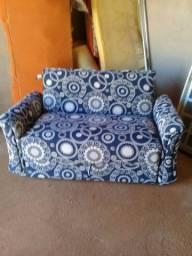 GR tapeçaria