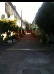 Casa de condomínio à venda com 2 dormitórios em São josé, Porto alegre cod:7785