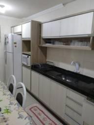 Condomínio Projeto Morada 96 mts cidade Campo Mourao