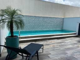 Apartamento a venda em Camboriú com 02 suítes