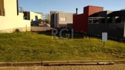 Terreno à venda em Hípica, Porto alegre cod:MI270397