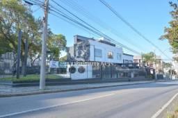 Prédio inteiro para alugar em São francisco, Curitiba cod:63780001