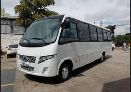 Microonibus 2013 Ñ RESPONDO CHAT