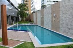 MLS- Conheça seu novo residencial com lazer que você merece