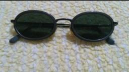 Óculos De Sol Marca: Giorgio Armani Original