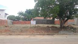 Terreno bairro Vilage Maciel