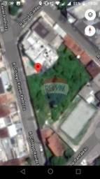 Título do anúncio: Terreno à venda, 1000 m² por R$ 1.200.000,00 - Estância - Recife/PE