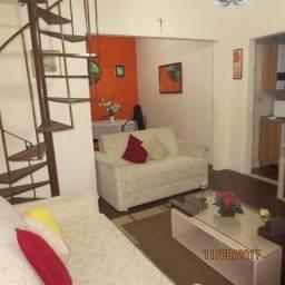 Casa Residencial no Bairro SAO SEBASTIAO