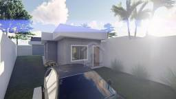 Título do anúncio: Casa à venda, 60 m² por R$ 220.000,00 - Jardim das Acácias II - São Pedro da Aldeia/RJ