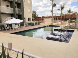 Apartamento, 2 dormitórios, 1 vaga, Igara, Canoas, Residencial Ecco Villagio