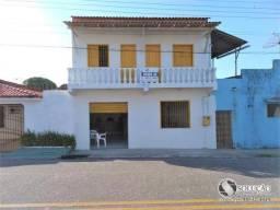 Pousada com 5 dormitórios à venda, 197 m² por R$ 200.000 - Novo - Salinópolis/PA